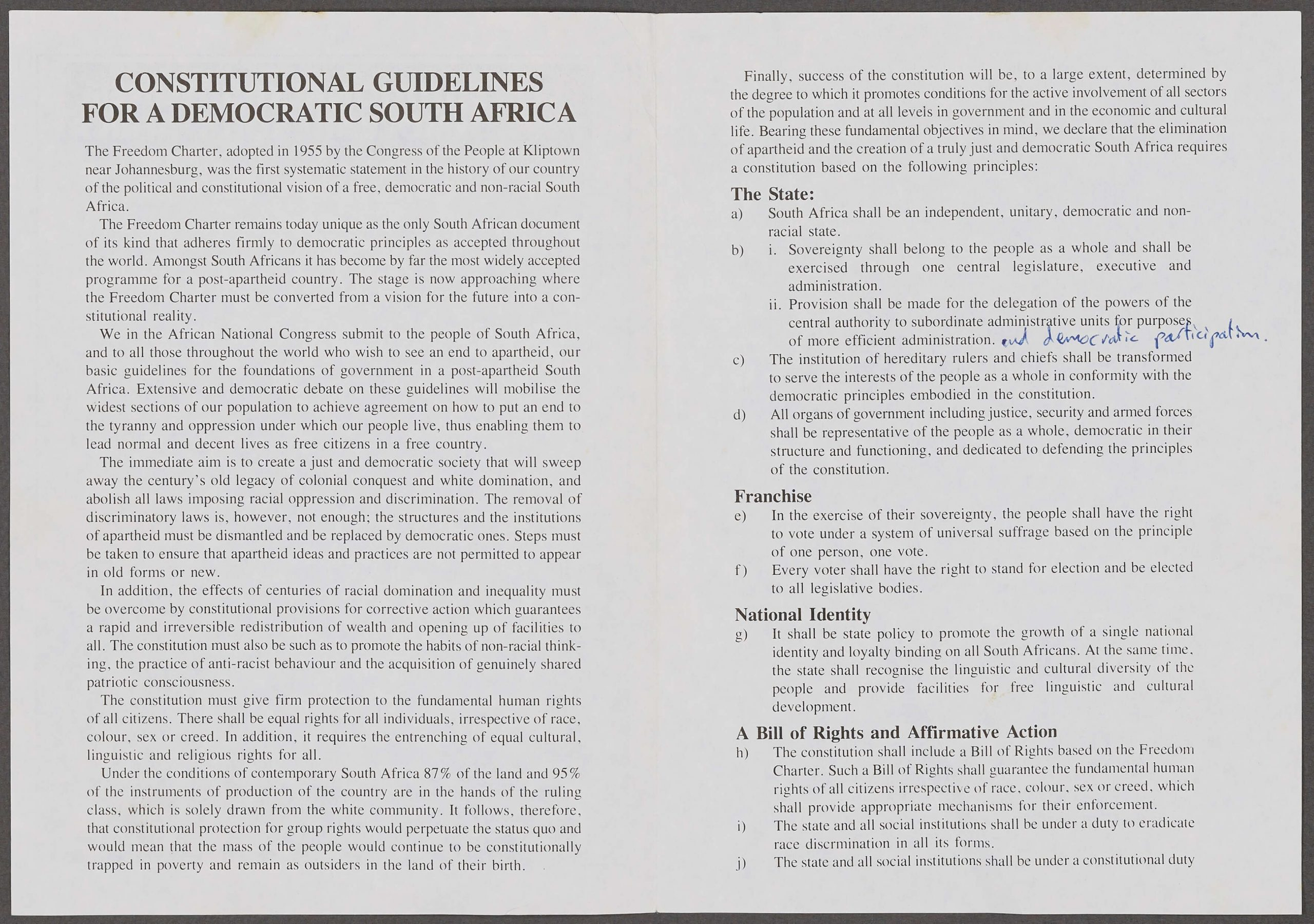 008_constitutional guidelines pamphlet page 2 (1)