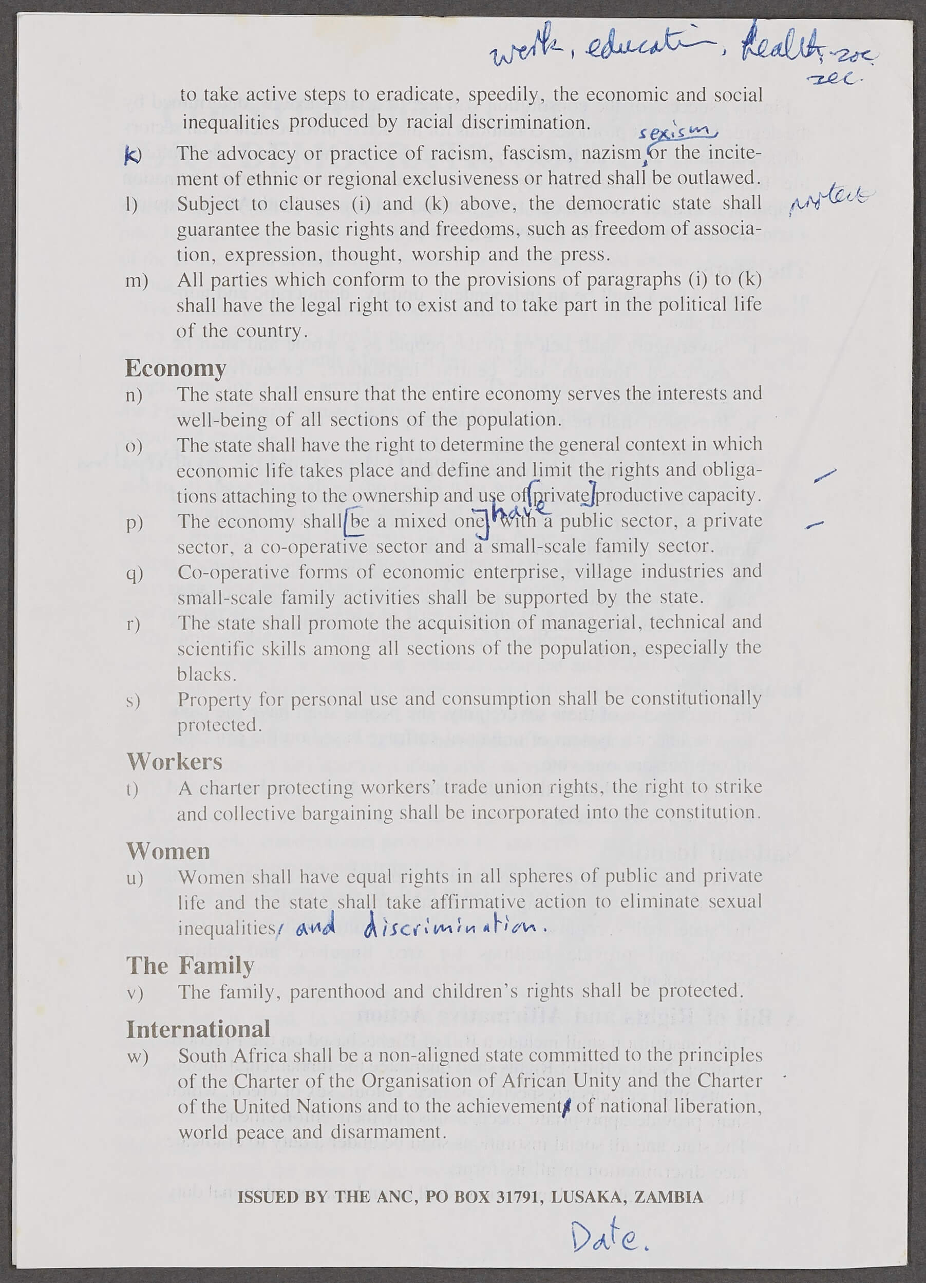 009_constitutional guidelines pamphlet page 3 (1)